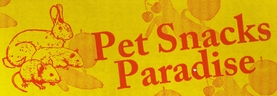 Pet Snacks