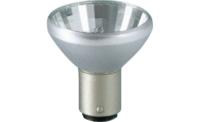 GBF T/H LAMP 12V 20W SBC 750CD