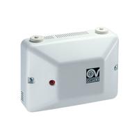 Vortice Punto 12V Power Supply