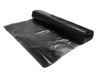 Plastic Sack 26x44