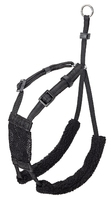 Company of Animals Non-Pull Harness Large x 1