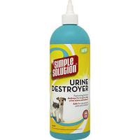Simple Solution Urine Destroyer 945ml x 1