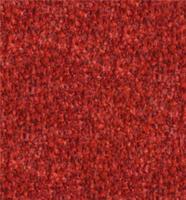 ALLEGRO 20 RED AB 4M