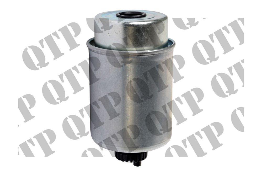 59892S_Fuel_Filter.jpg