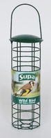 Supa Fat Ball Feeder to fit 4 Small Balls x  1