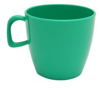Cups Emerald - 220ml