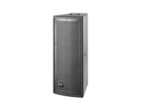 D.A.S Audio WR-8826 | 2-way system for outdoor installation
