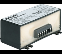 PHILIPS  100W HID CSLS CONTROLLER FOR SDWT