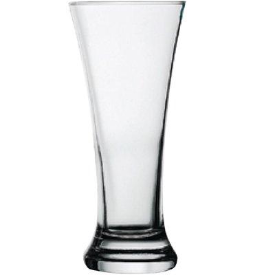 Euro Pilsner 10oz Glass Case of 48