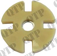 Injector Pump Buffer