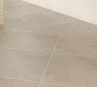 Cavalio Projectline Natural Limestone