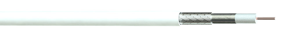RA-Coaxial-Cable-Product-Image