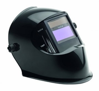 Bolle Volt Full electro-optical helmet with variable shade 4 / 9-13
