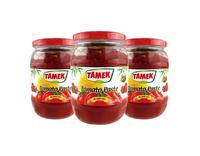 Tomato Paste -  TAMEK - 700gr
