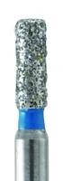 DIAMOND + BURS 5 PK #542 109/014