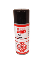 TW Forte Multi Use Penetrating  Oil 300ml. 2 Nozzles