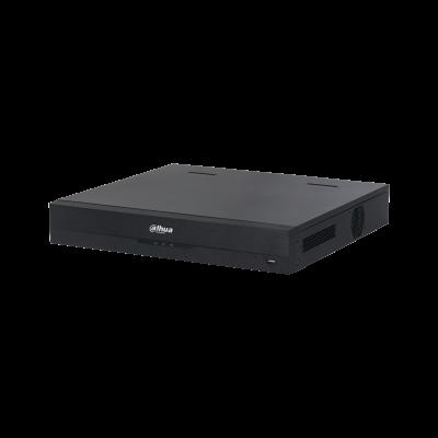 Dahua 32 Channel Pro AI XVR XVR5432L-4KL-I2