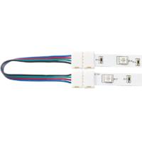 FLEXIBLE INTER CONNECTOR LEAD RGB
