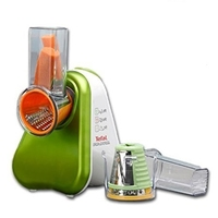 TEFAL FRESH EXPRESS CHOPPER 150W