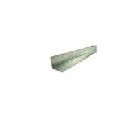 Metal Stud Angle 3.6mtr Mfc2330 (Ga2)