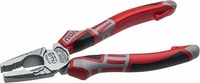 High Leverage Combination Pliers