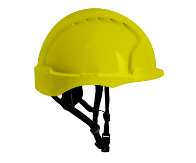 JSP Evo 3 Linesman Hard Hat/Helmet