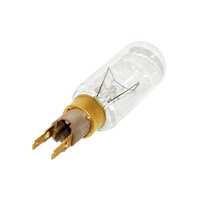 40W USA Fridge Lamp