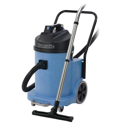 Numatic Industrial WVD900-2 Wet & Dry Vacuum Cleaner