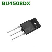 BU4508DX | PHILIPS CHINA