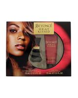 Beyonce Heat Kissed 15ml 2pc Giftset