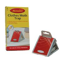 Aeroxon Clothes Moth Trap