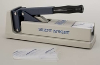 SILENT KNIGHT TABLET CRUSHER (PK 1)