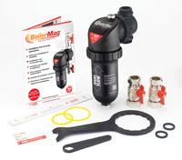 Boilermag Heating System Filter