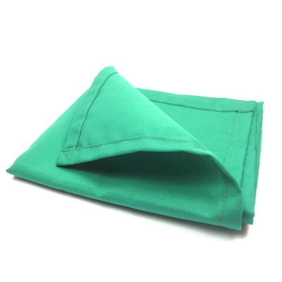 "Purfect Drape Balloon Single 45 x 45cm (18"" x 18"") Plain"
