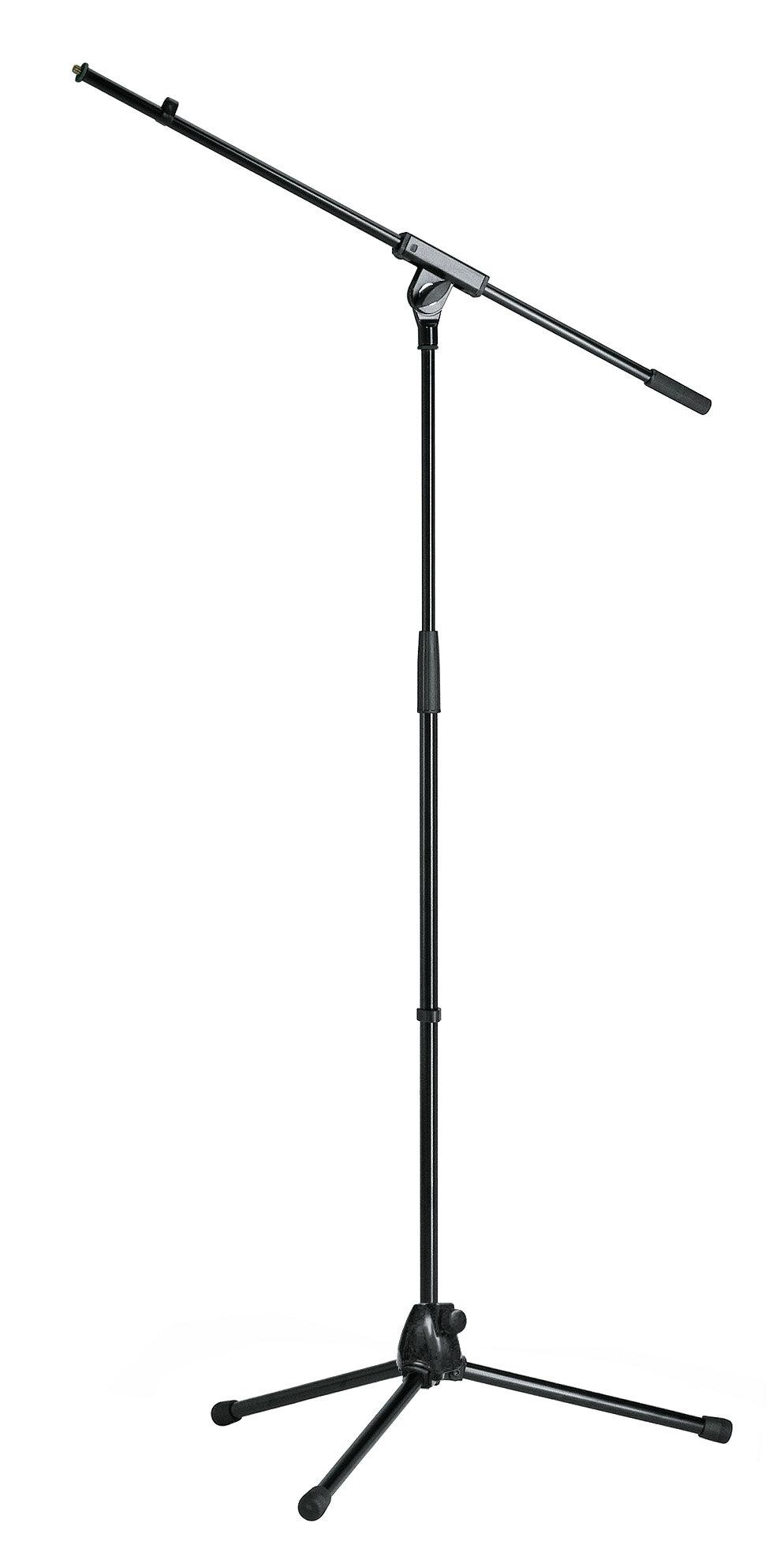 Konig & Meyer 21070 - Microphone stand
