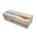 Leecroft Wooden Nail Brush