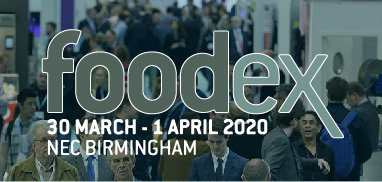Foodex 2020 Postponed