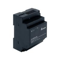 Power Supply 12v DC 60w/4.5a Single Phase