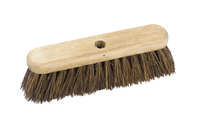 14P BASSINE FLOOR BRUSH