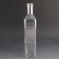 500ml Marasca Bottle