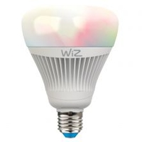 Wiz Colour 16W E27/ES 1055lm 1 Pack