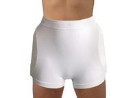 Unisex Hip Protectors
