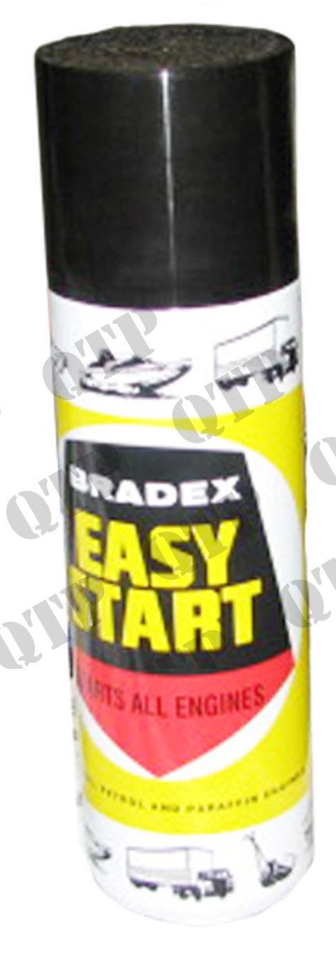 51757_Easy_Start_-_Bradex.jpg