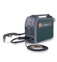 CEA Shark 75 Plasma Cutter Air / N2 400V w/ SK75 6-Meter Torch