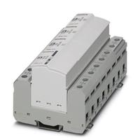 FLT-SEC-P-T1-3S-350/25-FM - 2905421