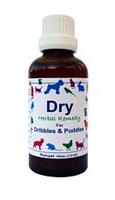 Phytopet Dry 30ml x 1