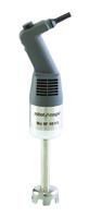 Mini MP 160 V.V. Stick Blender