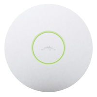 UBNT Ceiling Mount Access Point UAP-LR