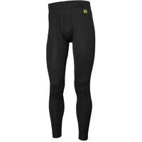 Helly Hansen Lifa Thermal Pant