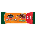 Bolands Jaffa Cakes PM€1 x28